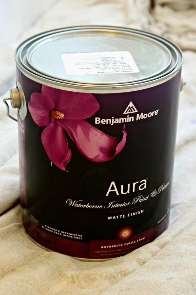 aura paint review // sarahandtheboysblog.com