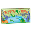 flippity frogs