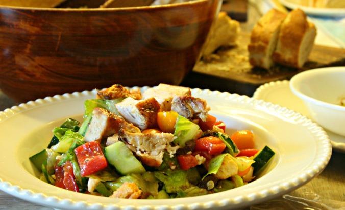greek salad 4 sarahandtheboysblog