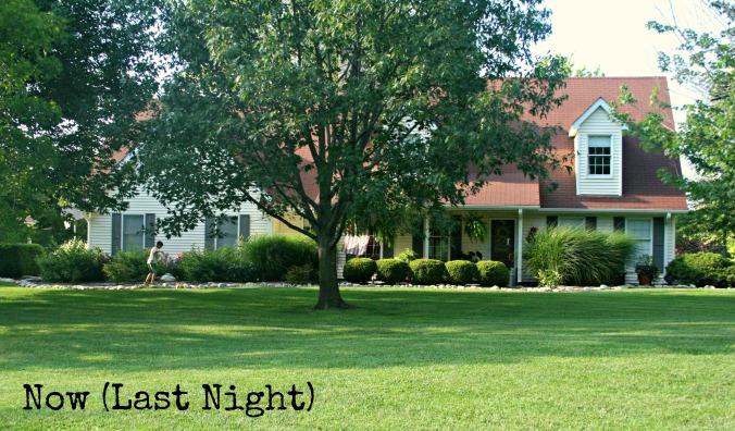 Now home 1 exterior sarahandtheboysblog