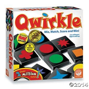 quirkle