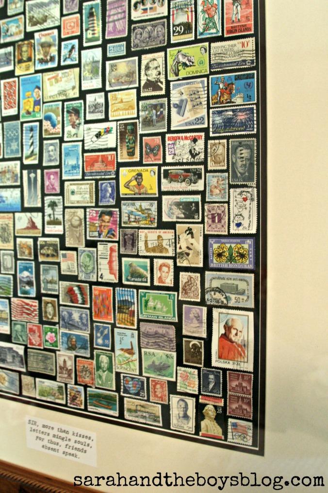 stamp art 1 sarahandtheboysblog.com