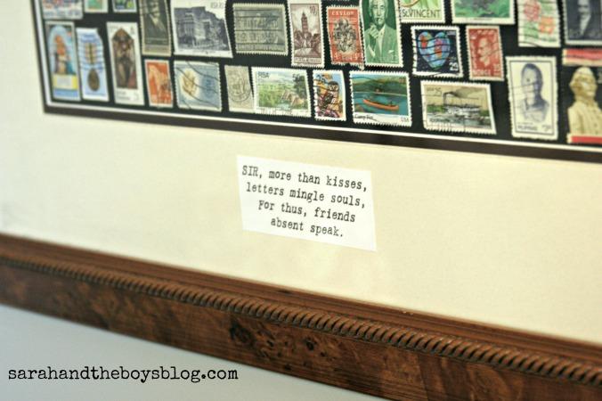 stamp art 3 sarahandtheboysblog.com