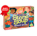 stone soup game