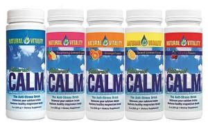 Calm-flavors-300x180