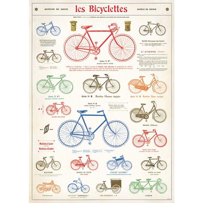 Cavallini Bikes