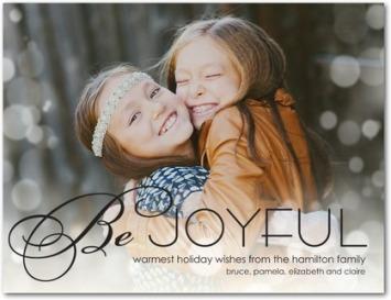 brilliant_joy-holiday_postcards-sarah_hawkins_designs-black