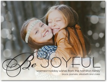 brilliant_joy-holiday_postcards-sarah_hawkins_designs-black