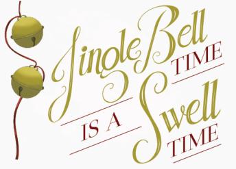 JingleBell2