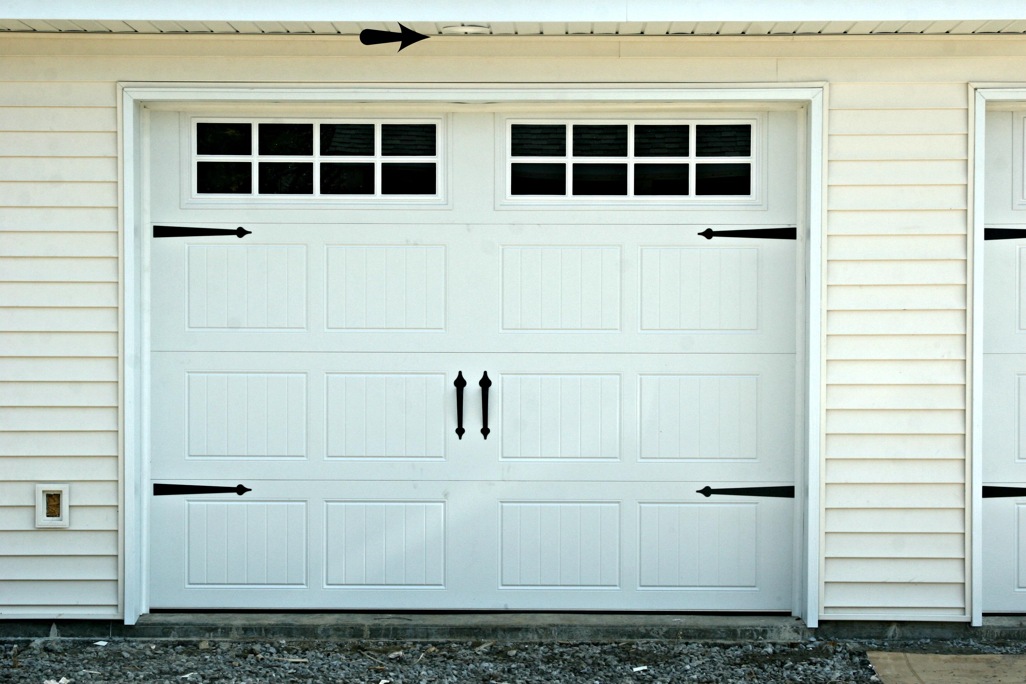 united best central amzac lexington jersey garage ky artisan of inc door trim the doors